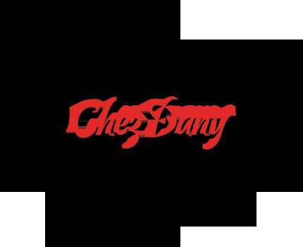 Les Restos Chez Dany